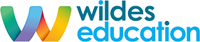 Wildes Education